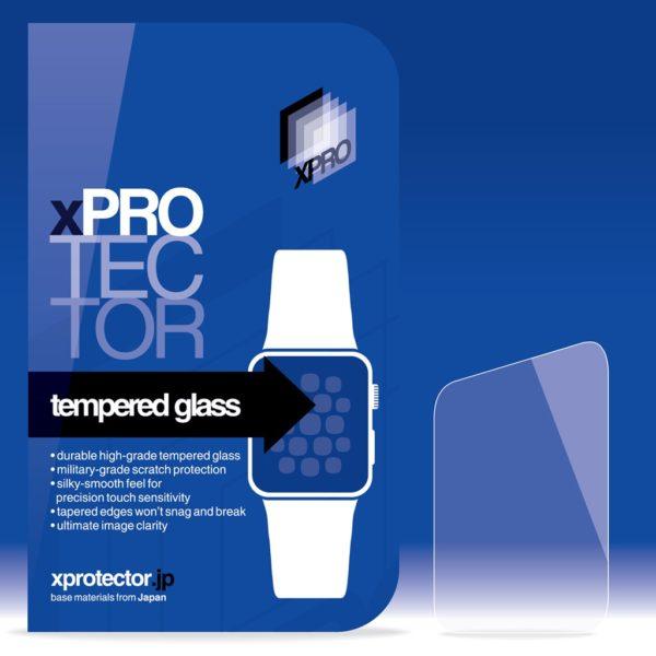 xpro__termekkepek__tempered_glass_watch__2015_10_29