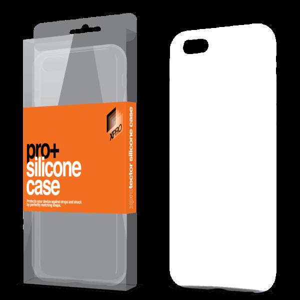 xpro_case_pro_plus__trans