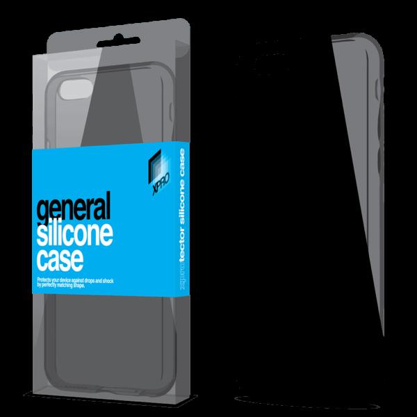 xpro_case_smoked_gray