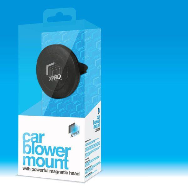car_mount_blower_